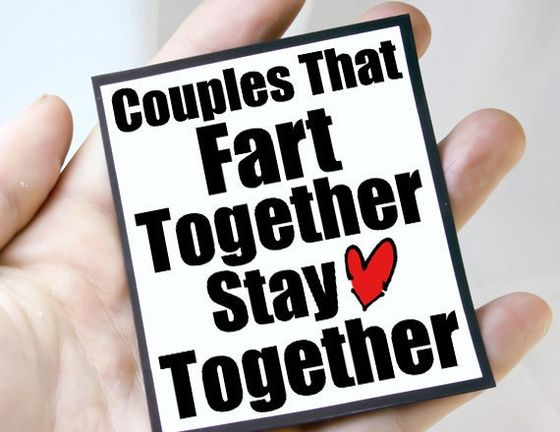 Valentine Cards. Funny Card for Couples. Fart Card. Funny Valentines Day Card for Him. - InStores
