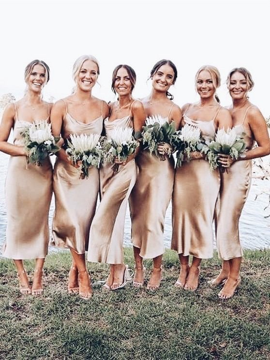 Katie Nolan Wedding.Pin By Katie Nolan On Bridezilla In 2019 Wedding Wedding Dresses
