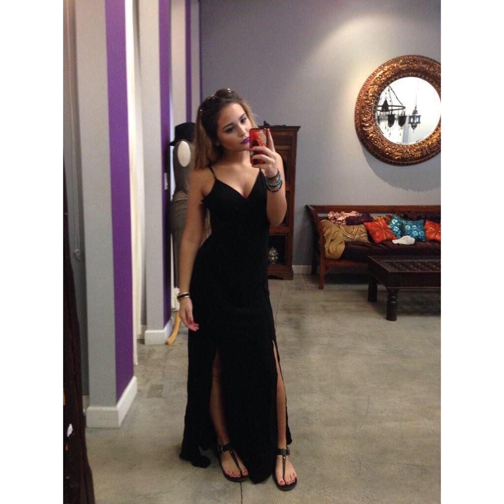 Black dress goals - Explore Freakum Dress Goals And More