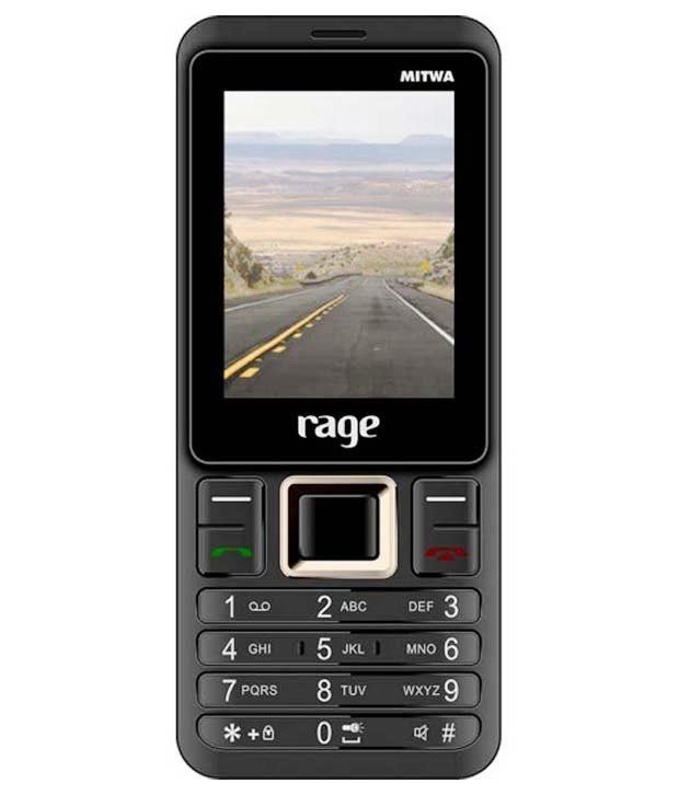 0b31b118a90 Rage Mitwa Review Specifications Price Online in India