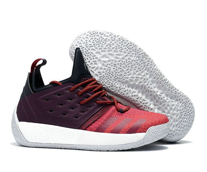4e6f1c04a0c0d New adidas James Harden Vol. 2 Men Basketball Shoes   Sneakers ...