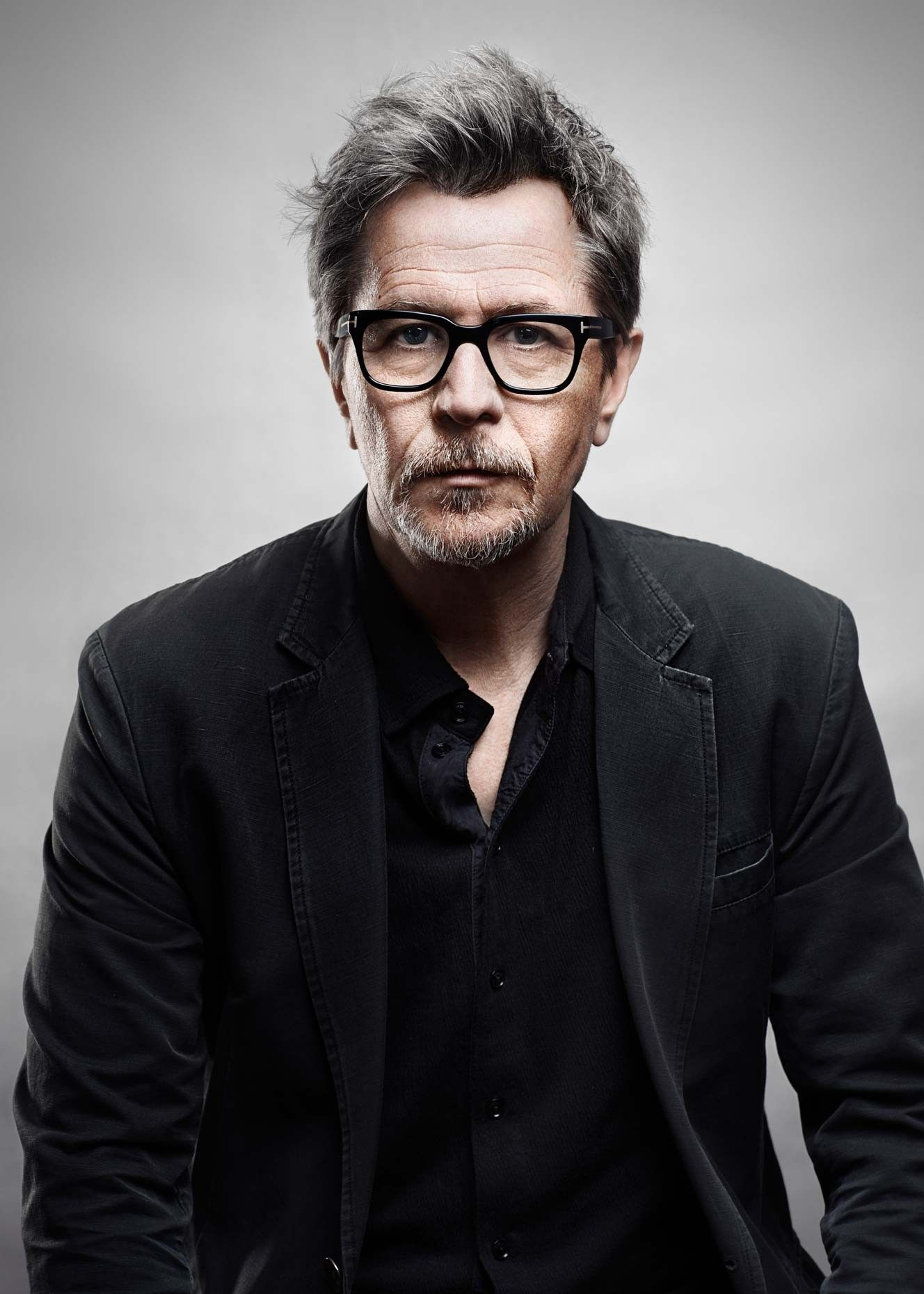gary oldman marius bugge photoshoot 2014 my guys. Black Bedroom Furniture Sets. Home Design Ideas