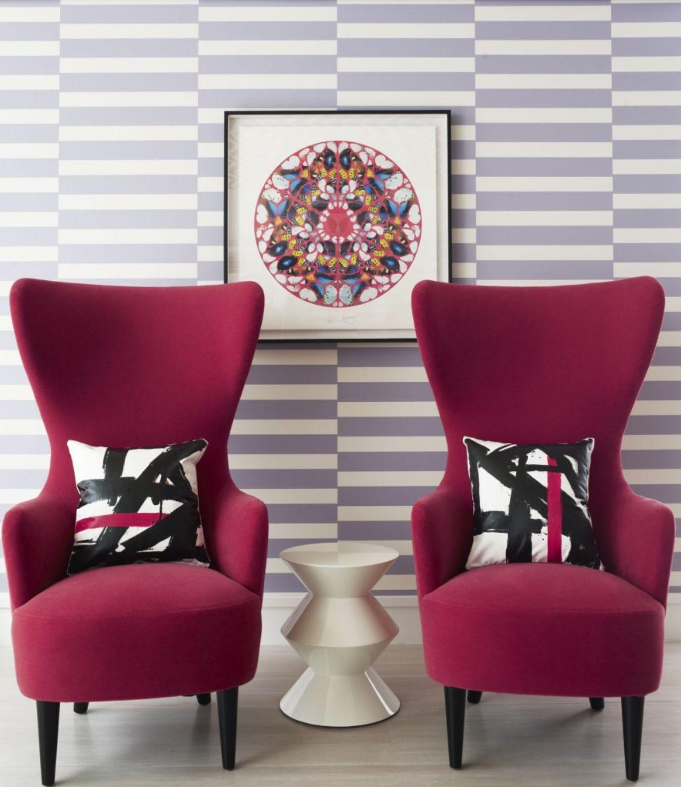 greg natale raspberry lavender arts designs