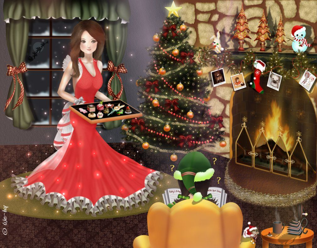 Google Image Result for http://th04.deviantart.net/fs71/PRE/i/2012/046/6/a/magical_christmas_holiday_by_shillmynara-d4kj6b8.png