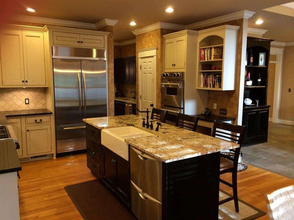 12+ Acceptable Kitchen Cabinets Bowling Green Ky ...