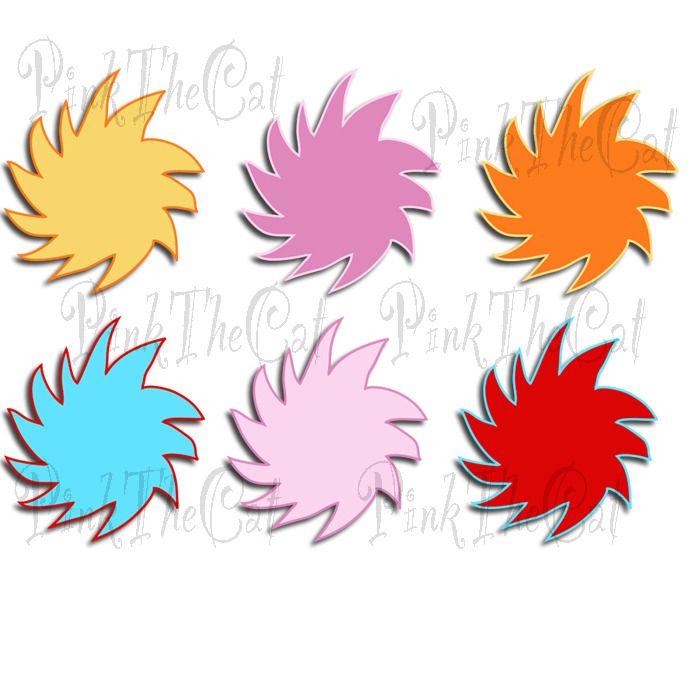 dr seuss clip art horton clipart panda free clipart images rh pinterest ca