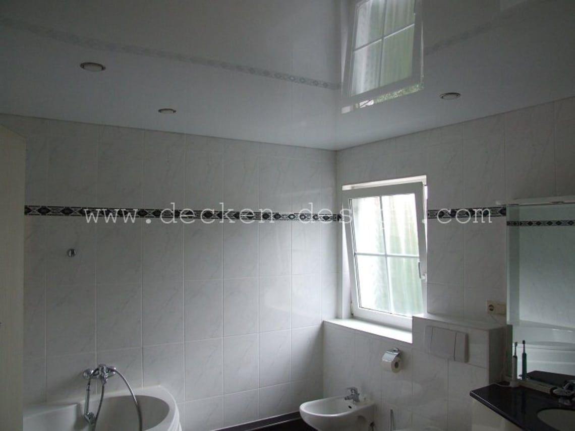 Gestaltung Badezimmer Decke With Images House Design Home Design