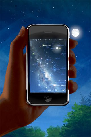 Star Chart Free App: FREE Star chart appcombines Astrology and AR | Educational ,Chart