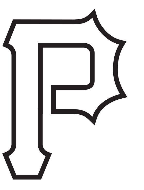 Philadelphia Phillies MLB LoGo Vinyl Decal Weather Proof - Custom vinyl decals pittsburgh