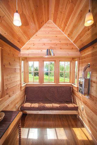 17 Best 1000 images about My tiny house living room bedsofa on Pinterest
