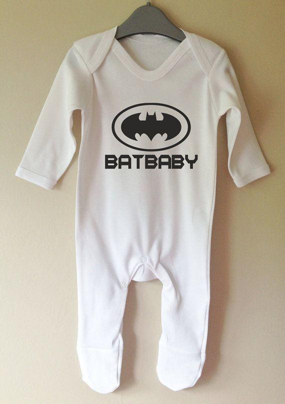 Regalos para beb que te convertirn en la ta ms cool babies convirtete en la ta favorita negle Gallery