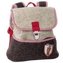 Sigikid Beasts τσάντα πλάτης Mountain  b907895e5a7