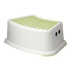 Kinderzimmermöbel günstig online kaufen - IKEA | Kindergarten ... | {Kinderzimmermöbel günstig 14}