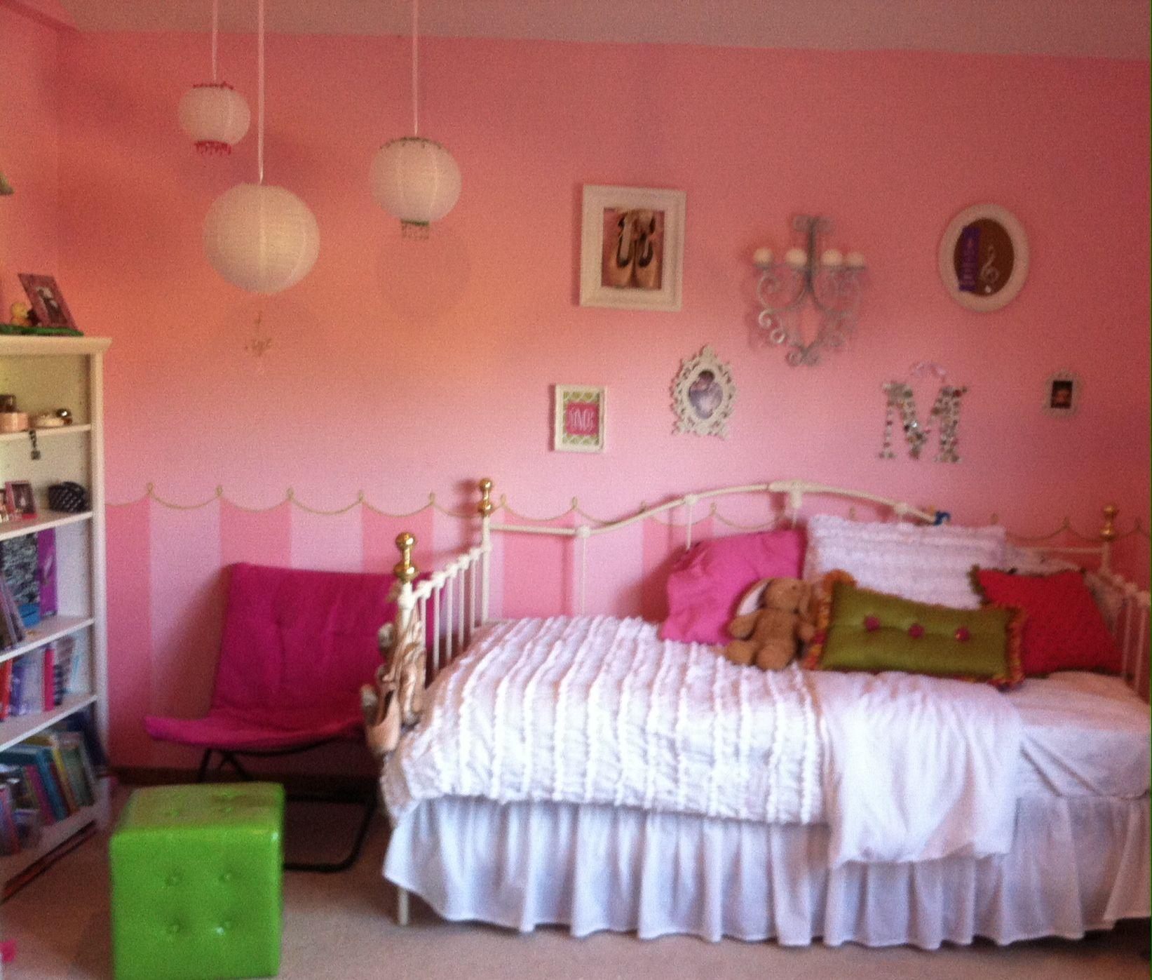 My Bedroom: My Bedroom. #teen #girl #room