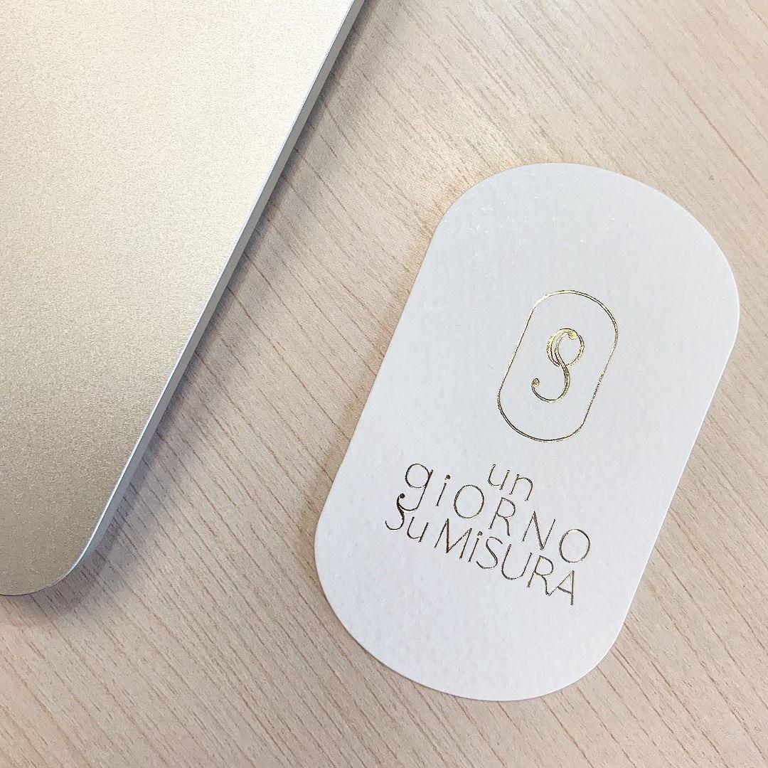 Idea Di Giulia D Angelo Su Business Card Nel 2020 Biglietti Da