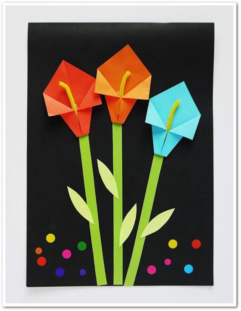 Жегалова Ульяна 3 года Фото: | Самодельные открытки ...