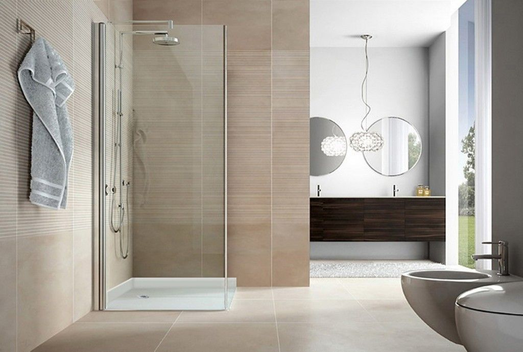 Accessible Bathroom Designs Wet Room Design  Wet Rooms The Best Easy Access Bathrooms