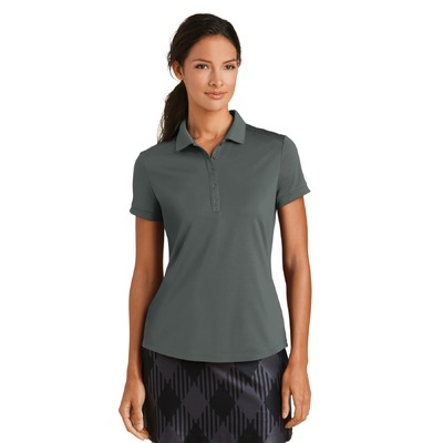 Pin By Inck Merchandise On Nike Branded Merchandise In 2020 Modern Fit Active Wear For Women Performance Polos