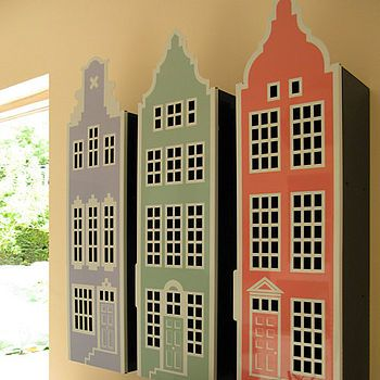 How Nice Holiday Decor Townhouse Designs Colours