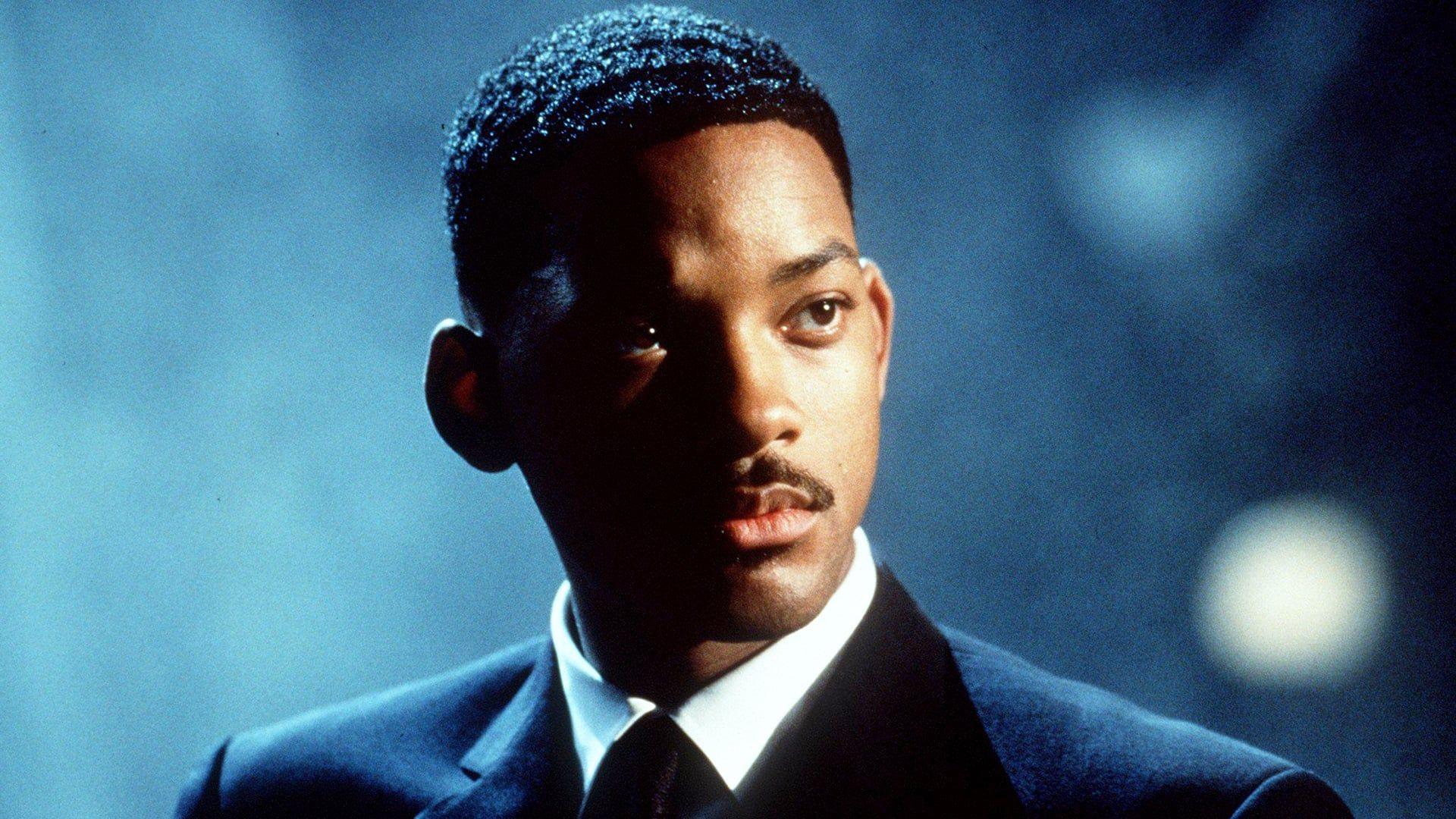 Men In Black 1997 Streaming Ita Cb01 Film Completo Italiano