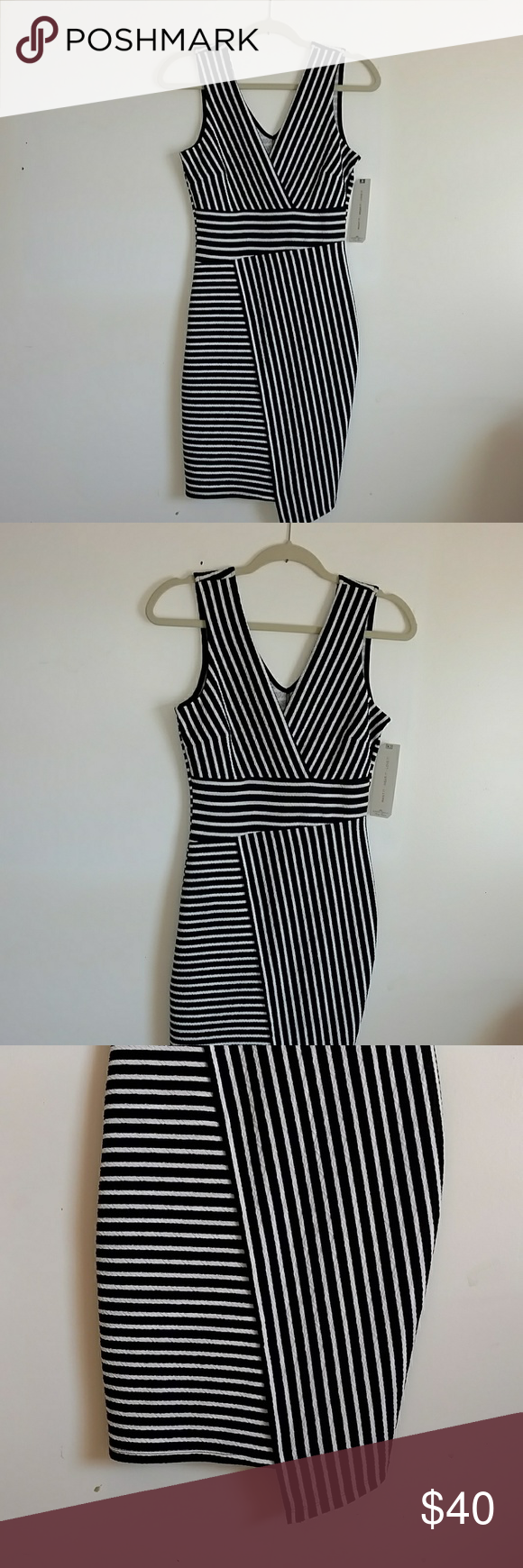 Jacket black and white asymmetrical dress up women suppliers evening