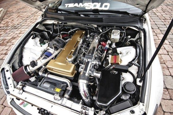 2001 Lexus Is300 Engine #lexusis300 2001 Lexus Is300 Engine #lexusis300 2001 Lexus Is300 Engine #lexusis300 2001 Lexus Is300 Engine #lexusis300