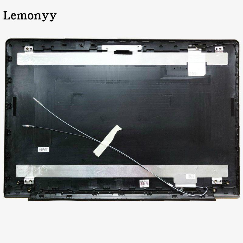 sale retailer 319b4 12e0d New Laptop LCD Back Cover for Lenovo ideapad 310-15 310-15ISK 510-15 ...