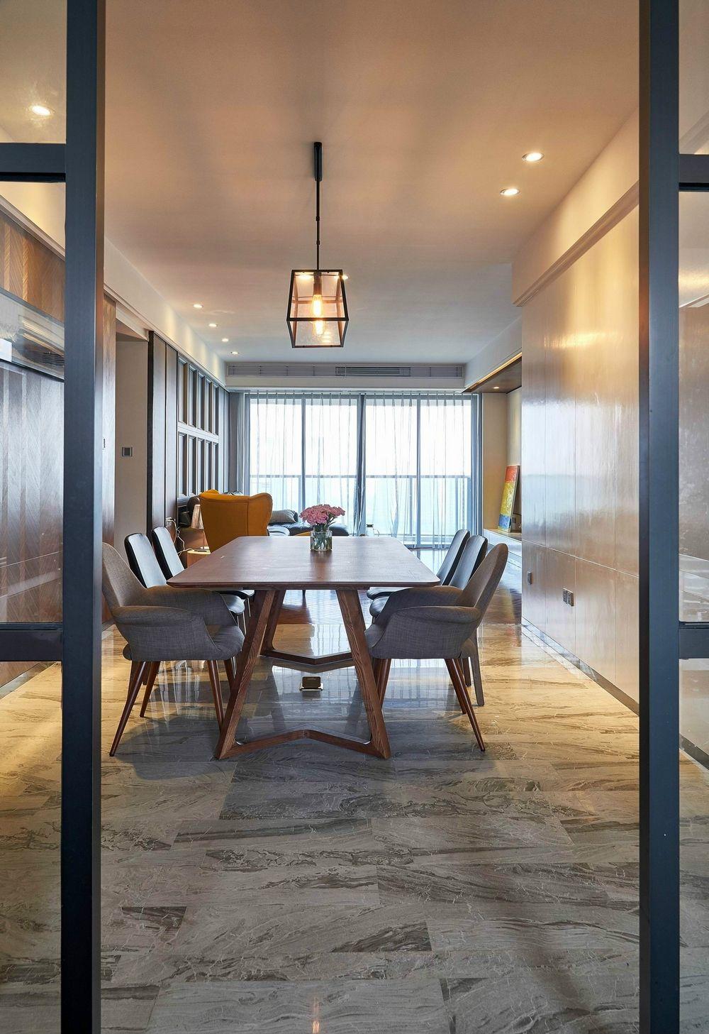 Contemporary Home Interior Design Good Home Interior Designs
