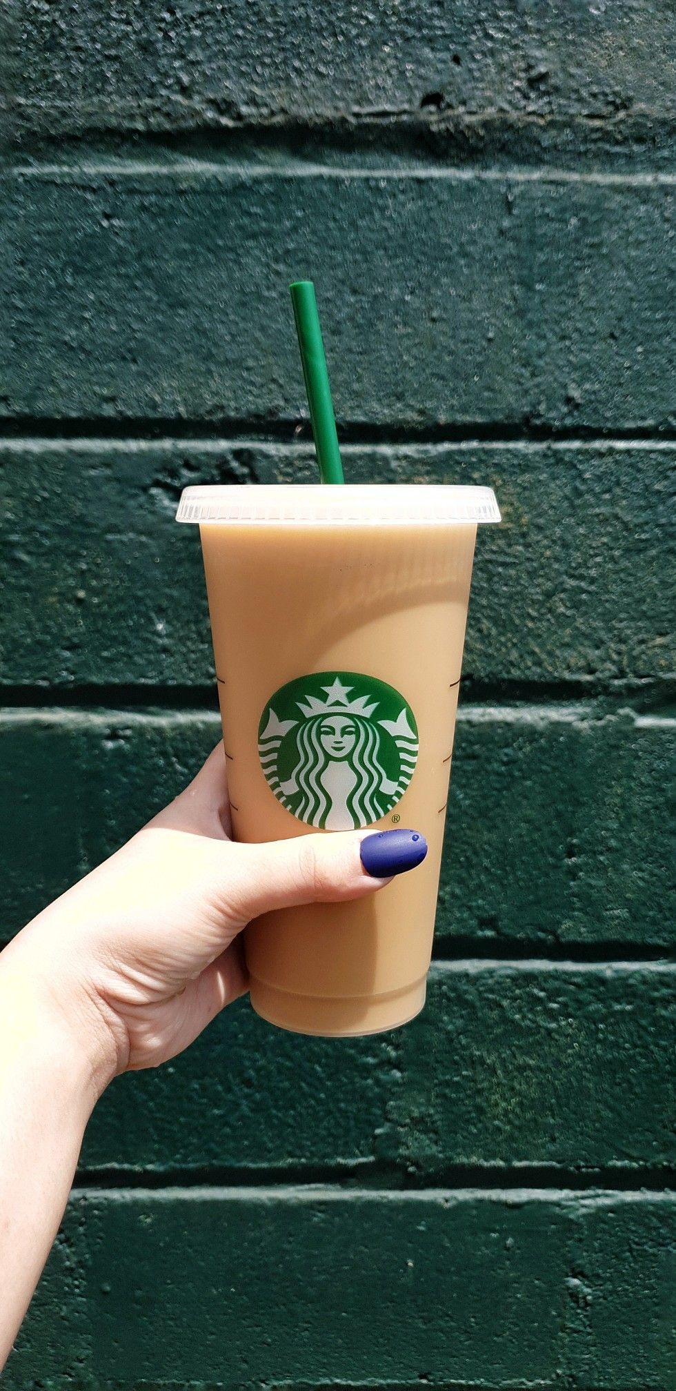 Starbuck Reusable cup Starbucks cups, Reusable cups