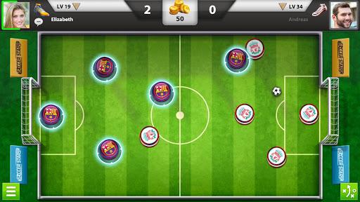 Soccer Stars 4.5.2 Latest MOD APK Download