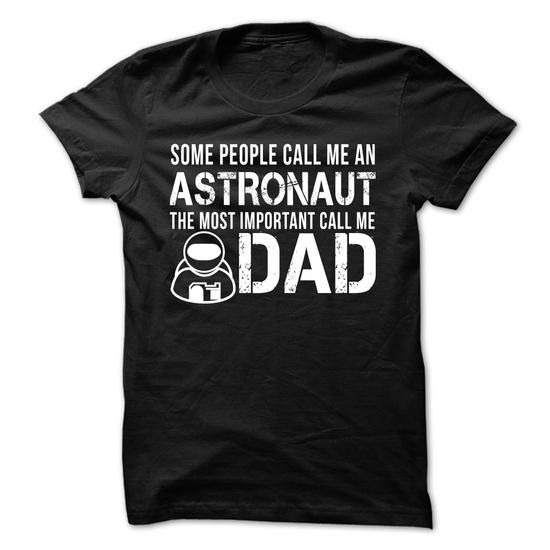 Astronaut - #trendy tee #sweater storage. CHEAP PRICE => https://www.sunfrog.com/LifeStyle/Astronaut-55635844-Guys.html?68278