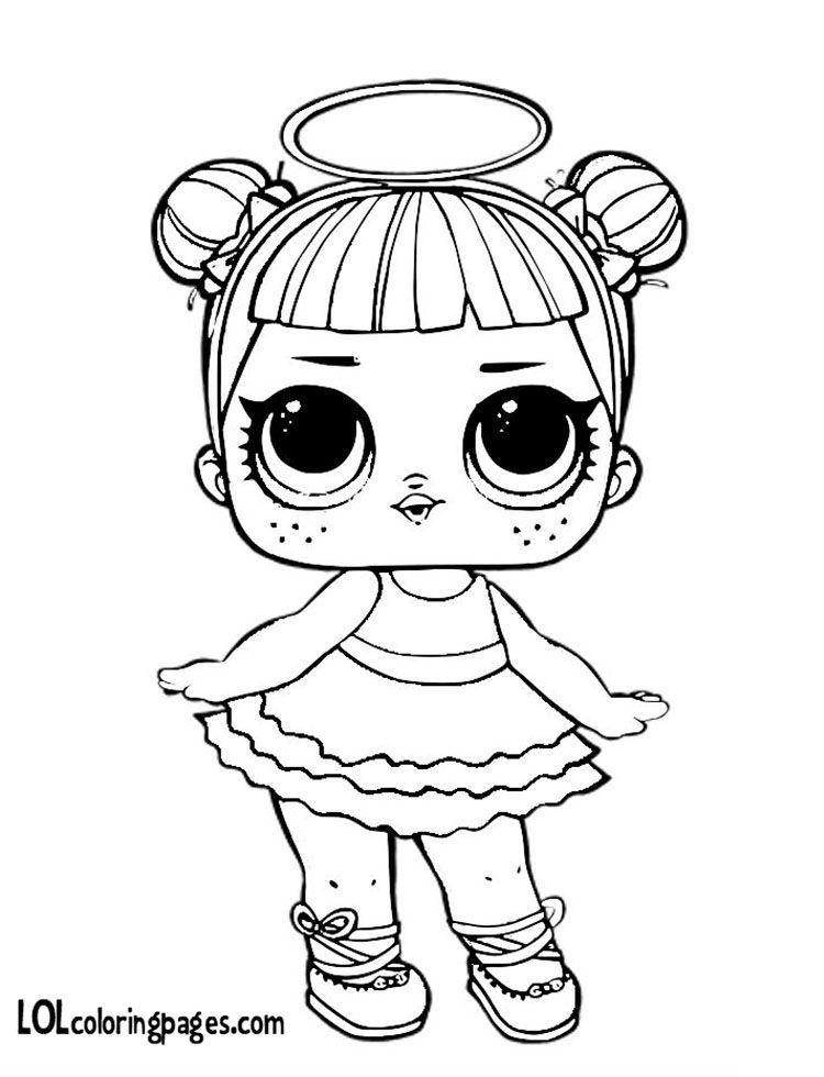 Sugar Jpg 750 215 980 Pixels Dibujos Animados Para Dibujar