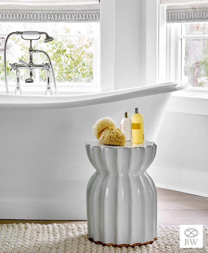 Frank Webb's Bath Centers