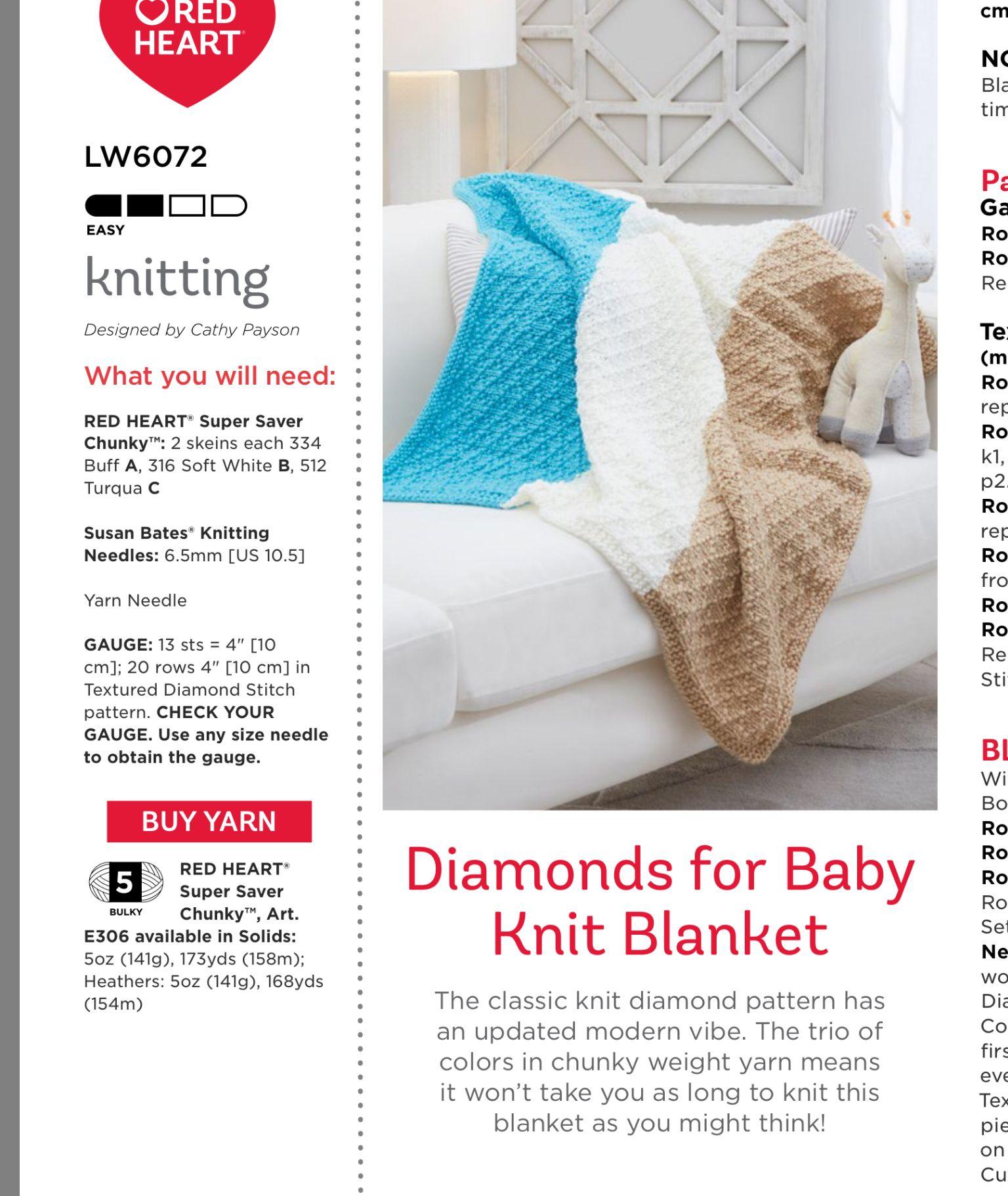 Pin de GZ en Baby Blankets   Pinterest