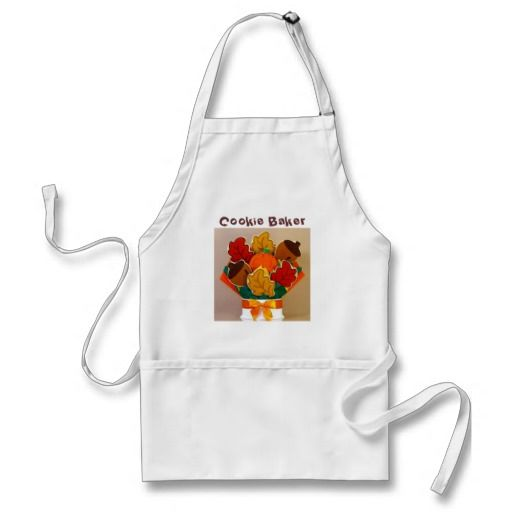 Holiday Cookie Baker Apron In Our Offer Link Above You Will Seehow Toplease Follow The Link To See Fully Reviews Adult Aprons
