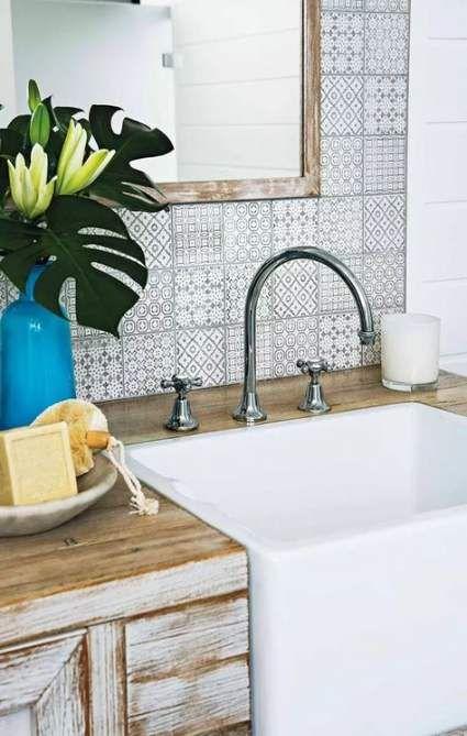 super bathroom renovations australia home ideas bathroom on bathroom renovation ideas australia id=81742