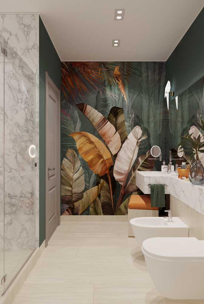 Pin De Julia Em Tapeten Em 2020 Designs De Azulejo Para Banheiro