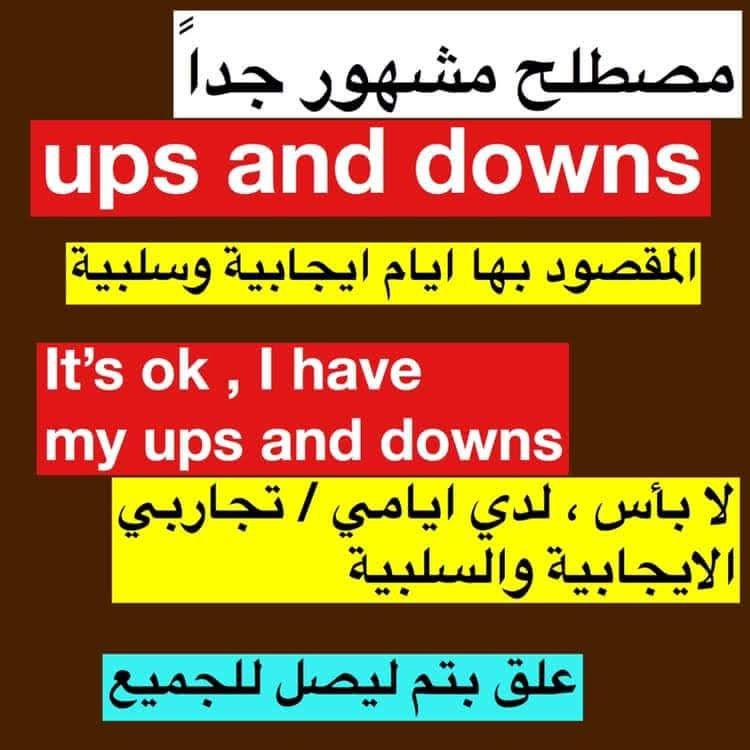 Pin By Kareem Fatlawy On منوعات Facebook English Words Learn English English Lessons