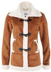 Vásárlás: Női dzseki, kabát Árak összehasonlítása, Női