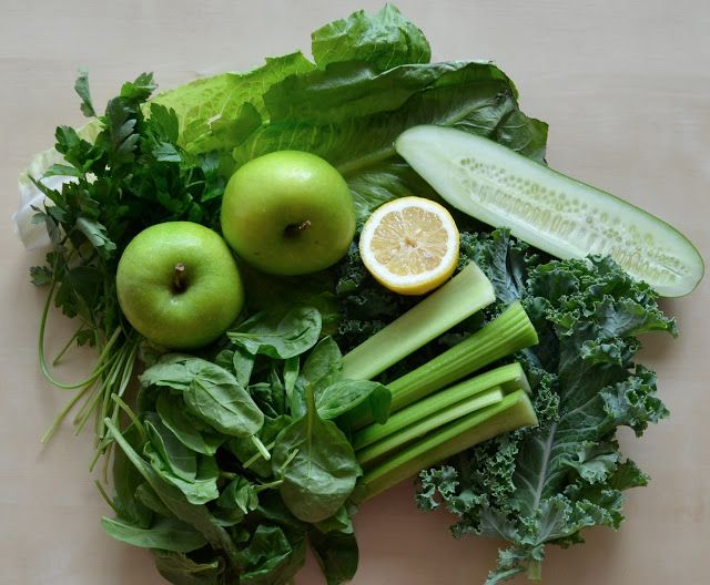 Green juice recipe from the blueprint cleanse grumpywhenhungry green juice recipe from the blueprint cleanse grumpywhenhungryspot malvernweather Gallery