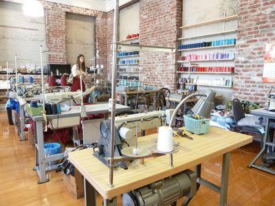 fashion designer workspaces - Google Search