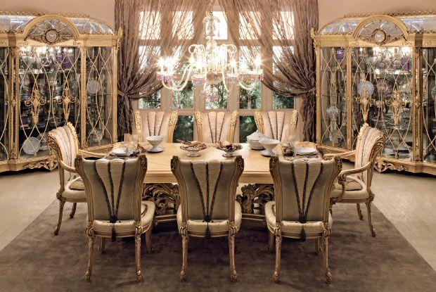 Artè Mobili ~ Giardino italiano riva mobili d arte dining room home decor