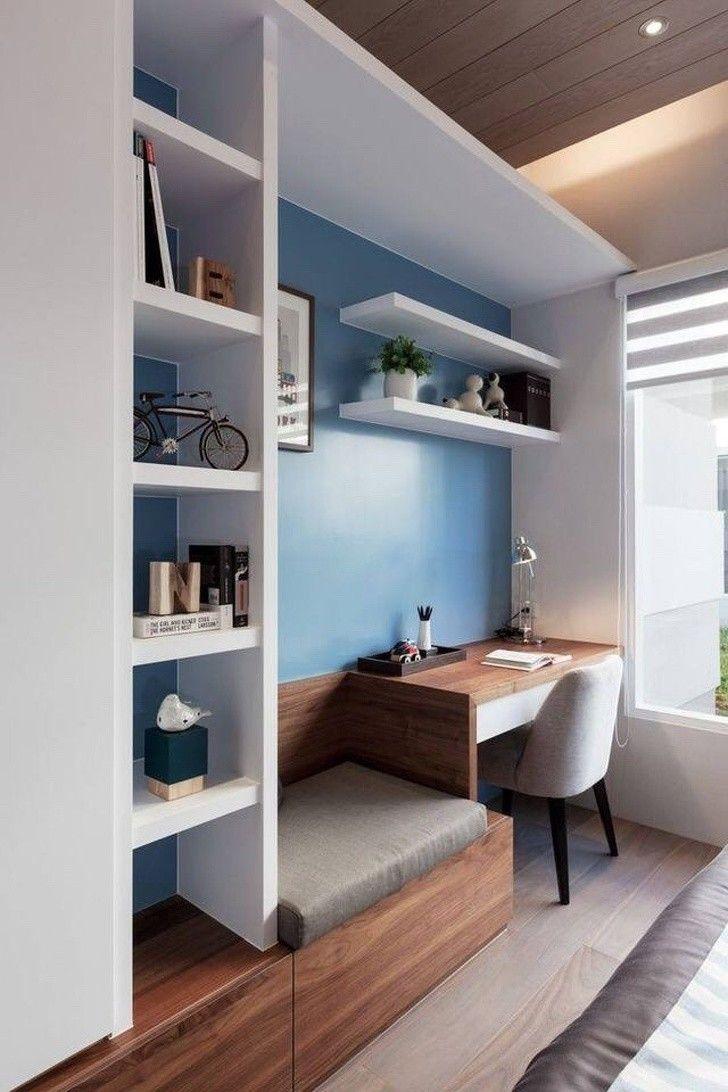 20 ingegnose idee di design per ricavare spazio extra dove for Oggetti di arredamento