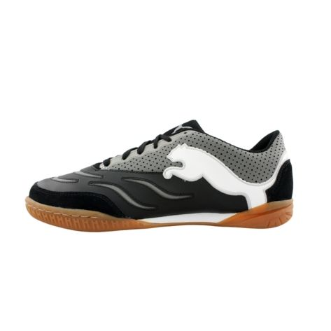 Buy Powercat puma indoor soccer shoes photo picture trends