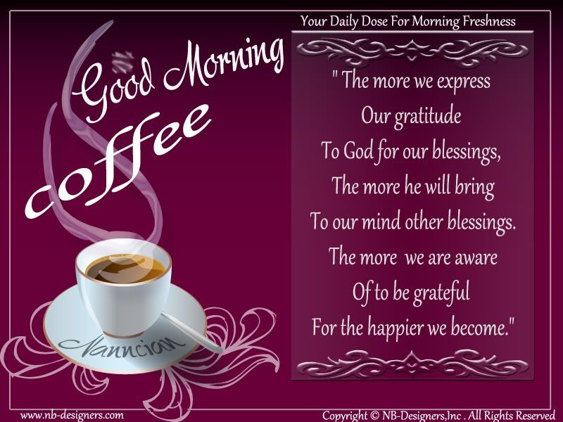 Morning Coffee Quotes Re Good Morning Coffee Your Daily Dose Of Morning Freshness Good Morning Coffee Coffee Quotes Morning Coffee Quotes Funny