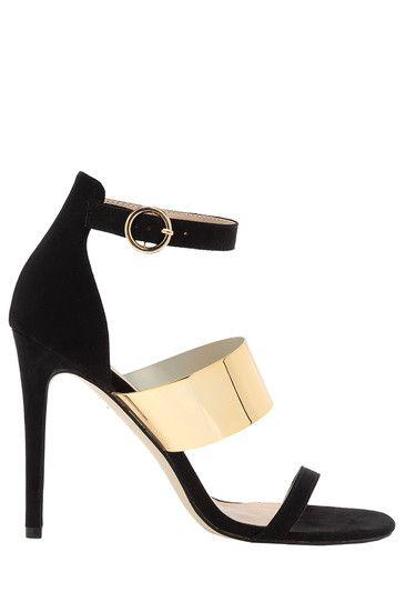 b7704a948e64 shoeheaven  heels  TALLYWEiJL