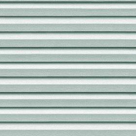 Textures Texture seamless | Light green siding wood texture seamless 08860 | Textures - ARCHITECTURE - WOOD PLANKS - Siding wood | Sketchuptexture #woodtextureseamless Textures Texture seamless | Light green siding wood texture seamless 08860 | Textures - ARCHITECTURE - WOOD PLANKS - Siding wood | Sketchuptexture #woodtextureseamless