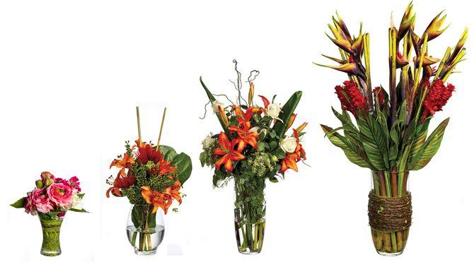 Silk flower rentals flower hire pinterest silk flowers silk flower rentals mightylinksfo