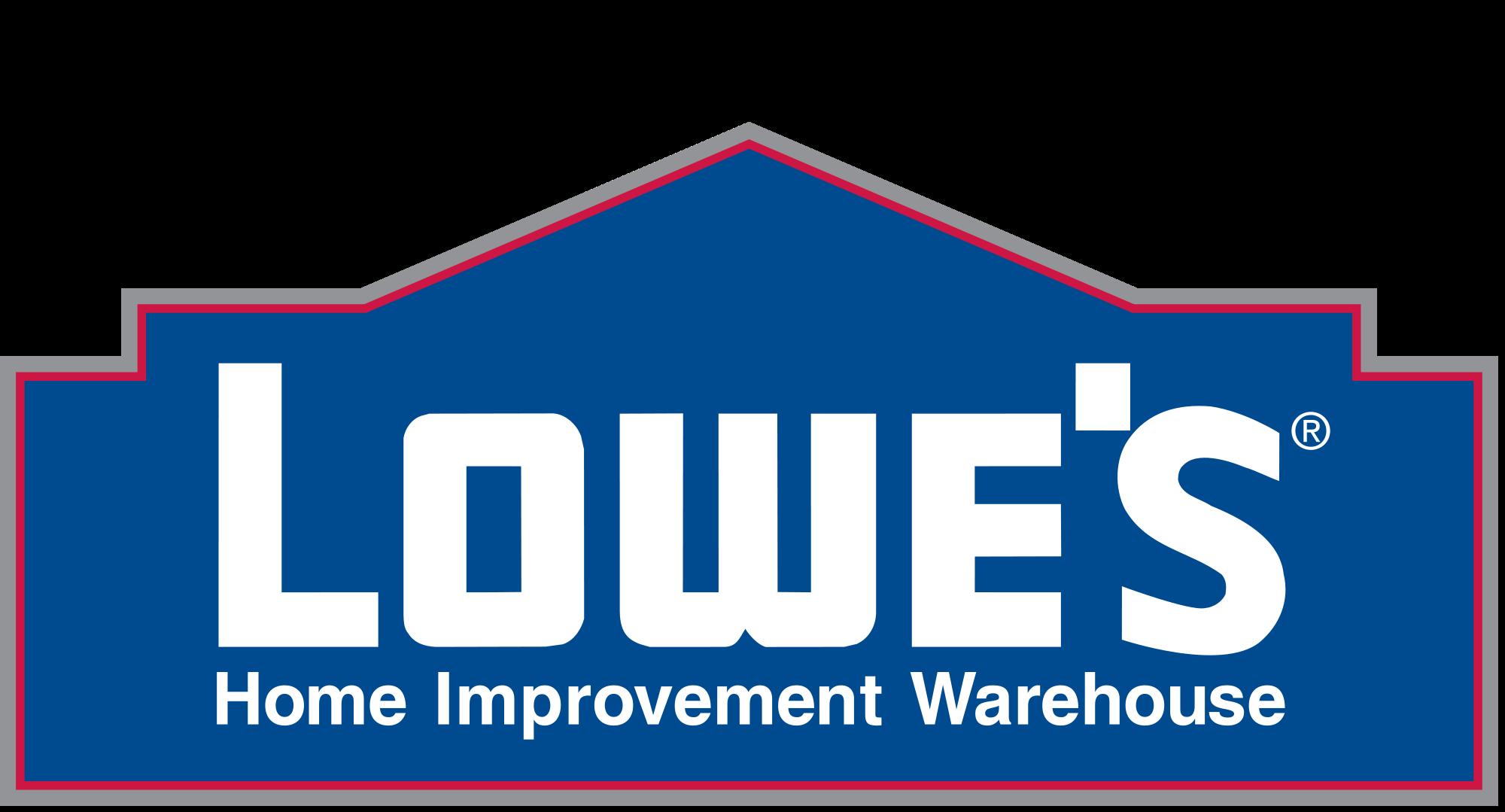 Lowe S Job Openings Plumbing Sales Specialist Pro Services Sales