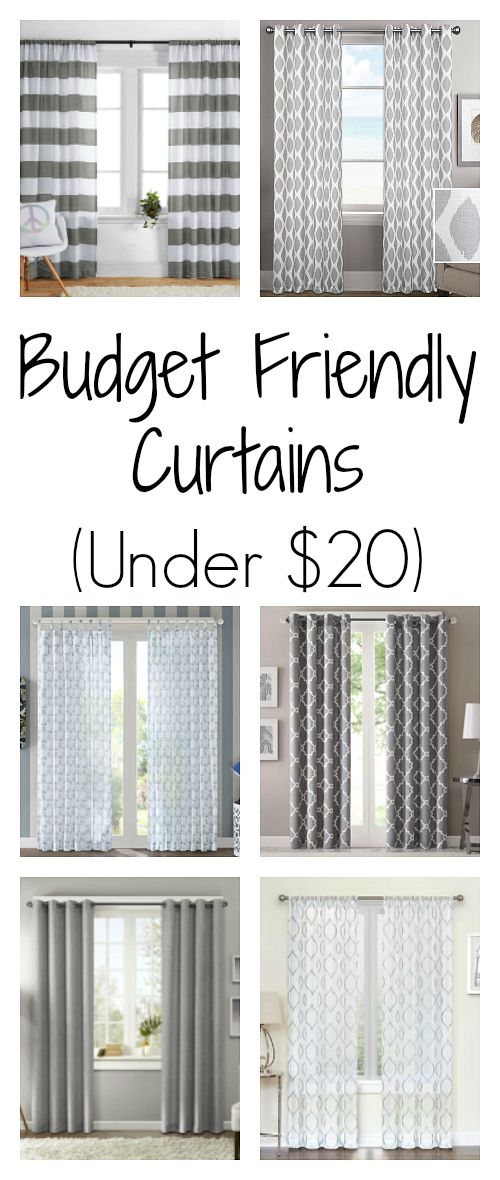 curtains and porch curtain diy patio outdoor less cloth for drop pin